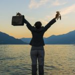 How I Quit My Job and Live from Investment Income