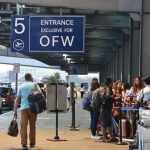 How OFW Should Invest?