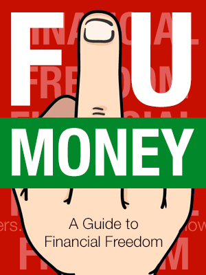 FU Money: A Guide to Financial Freedom - <p>Most retirees do not know if they can survive retirement. Most employees and OFWs do not know when, and how to retire. If you are in the same predicament, this course will explain to you the theory of retirement and early retirement.</p>